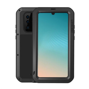 coque integral huawei p30 pro