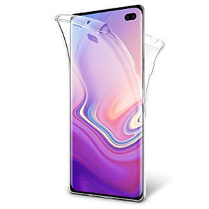 coque integrale galaxy s10