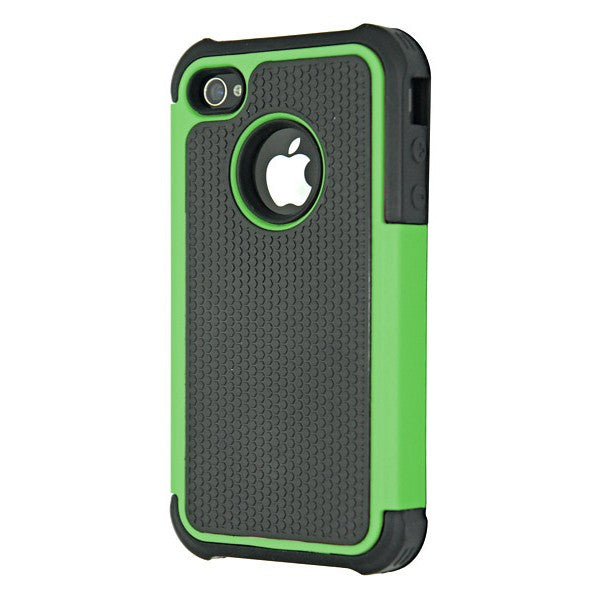 coque iphone 4 anti choc