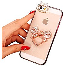 coque iphone 4 bague
