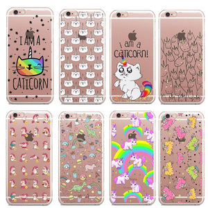 coque 20iphone 204 20claire s 241cbq 300x300
