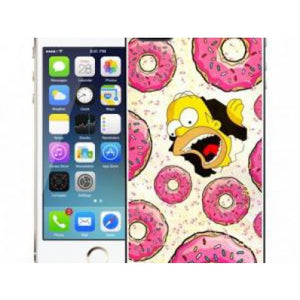 coque 20iphone 204 20donuts 783bnd 300x300