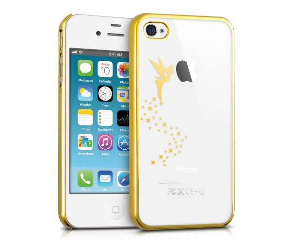 coque iphone 4 fee