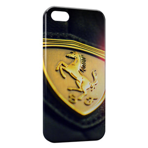 coque iphone 4 ferrari