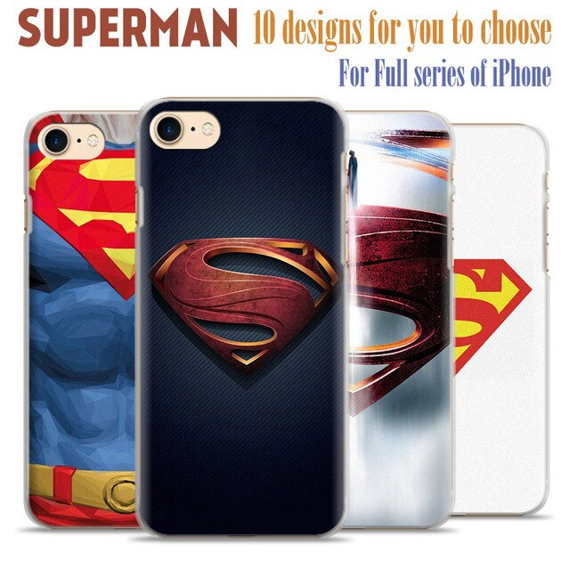 coque iphone 4 homme