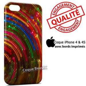 coque 20iphone 204 20led 077hte 300x300