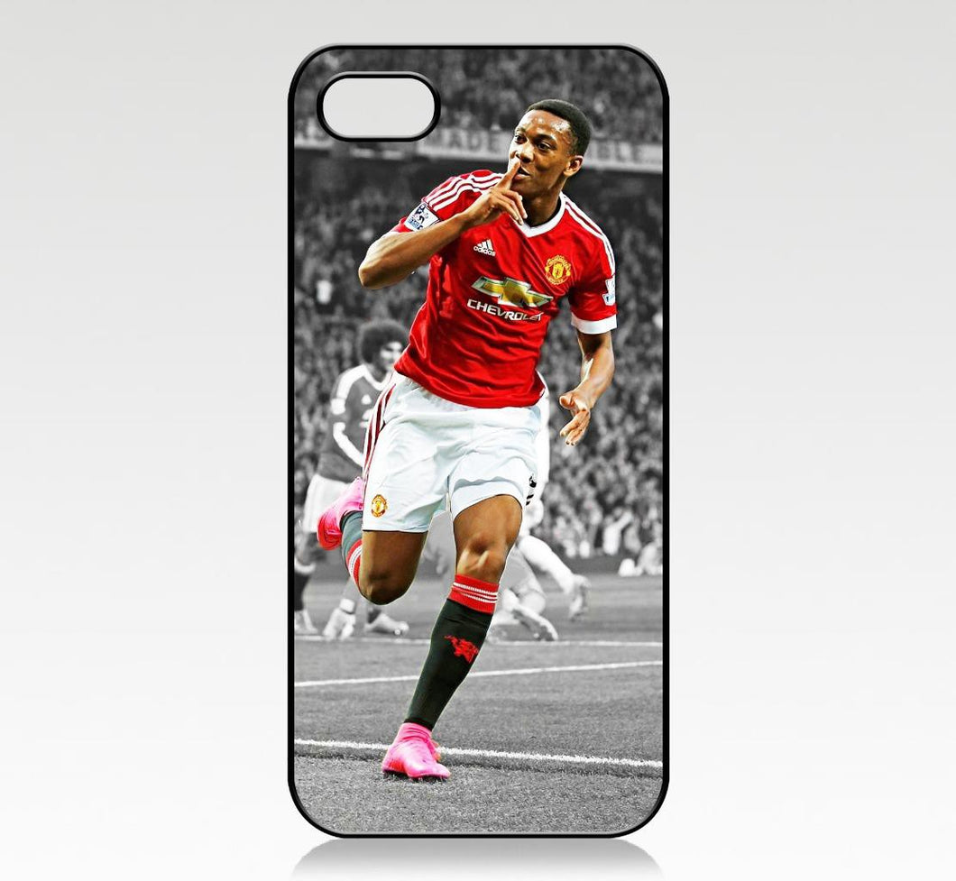 coque iphone 4 manchester united