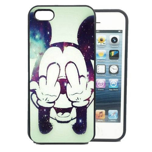 coque 20iphone 204 20mickey 790gyw 500x