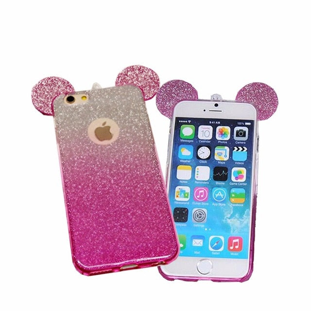 coque 20iphone 204 20mickey 20oreille 191cll 640x