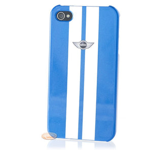 coque iphone 4 mini