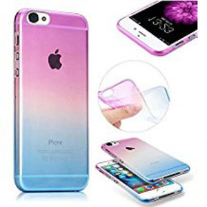 coque 20iphone 204 20pour 20garcon 660ngk 300x300