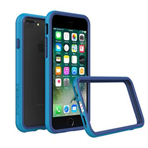 coque iphone 4 rhinoshield