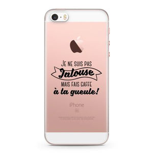 coque 20iphone 205 20ado 20fille 671jof 300x300
