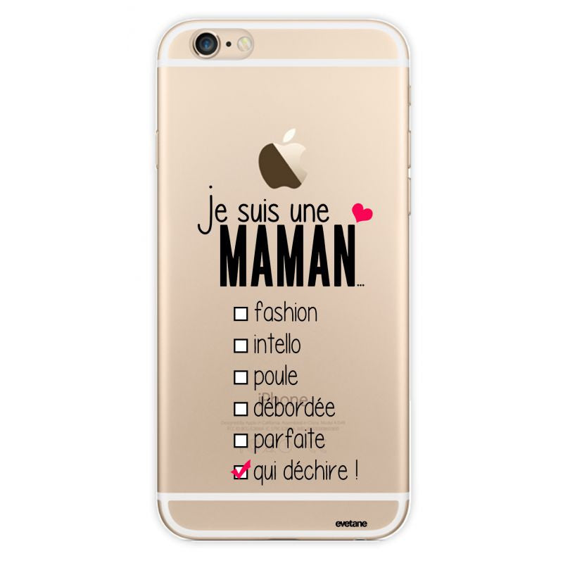 coque iphone 5 ado garcon