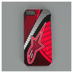 coque iphone 5 alpinestars