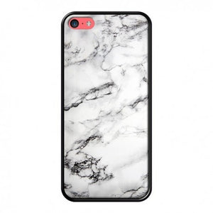 coque iphone 5 barbre