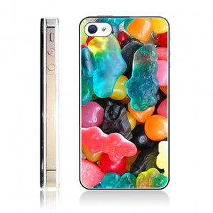 coque iphone 5 bonbon