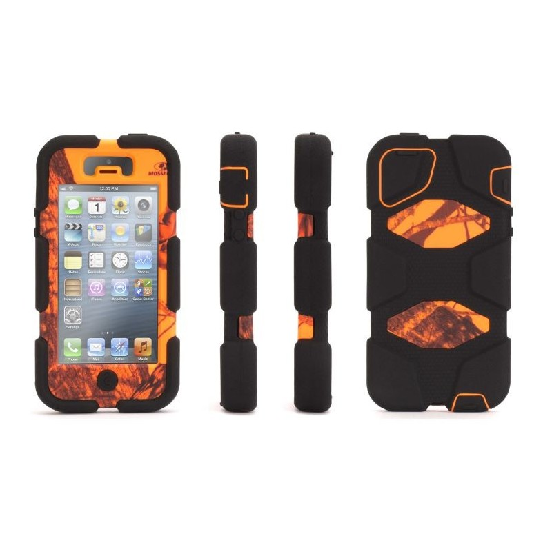 coque 20iphone 205 20chasse 086now 800x
