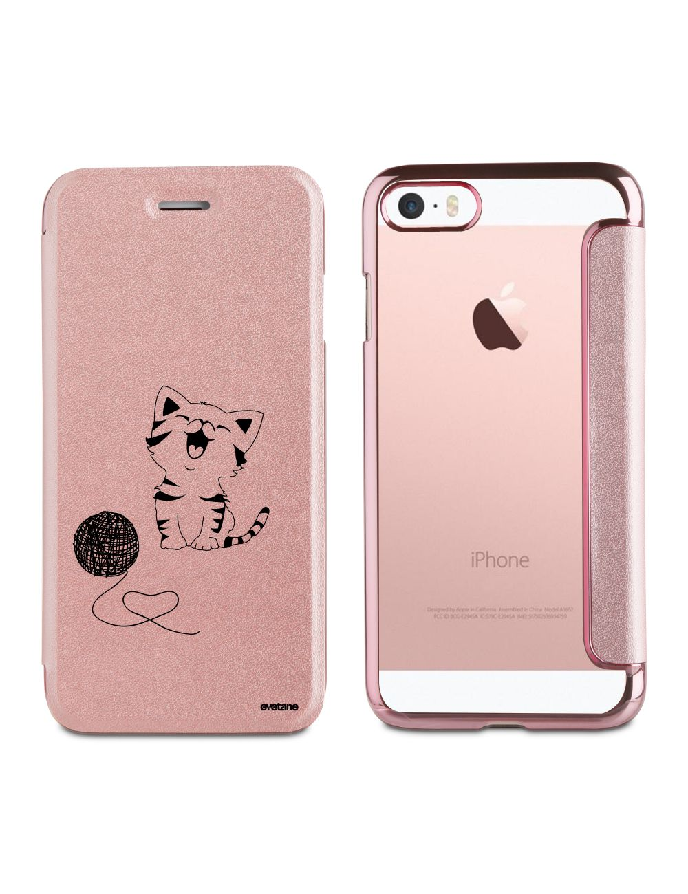 coque 20iphone 205 20chat 20rose 542hud 1000x
