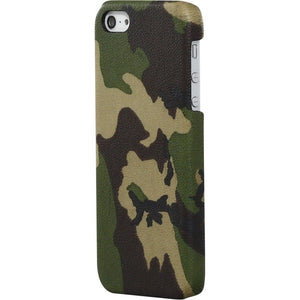 coque iphone 5 chevre