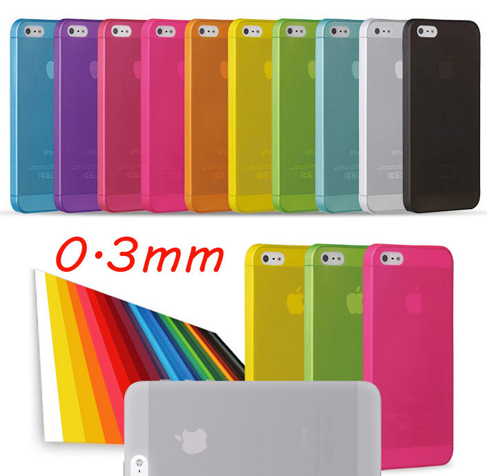 coque iphone 5 couleur