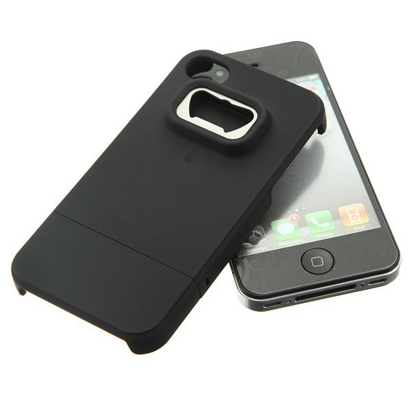 coque iphone 5 decapsuleur