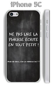 coque 20iphone 205 20drole 350cyp 300x300