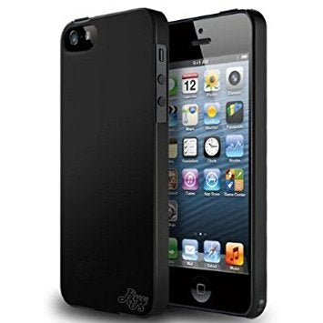 coque iphone 5 dure