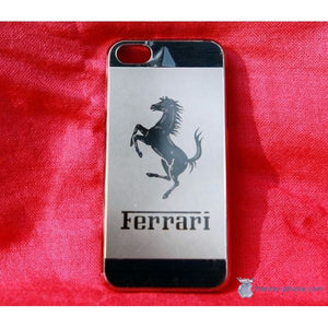 coque 20iphone 205 20ferrari 190hur 300x300