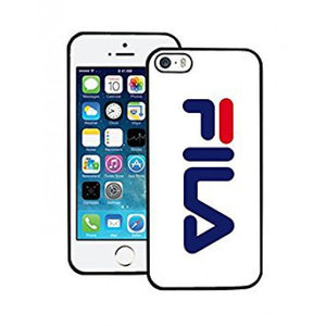 coque iphone 5 fila