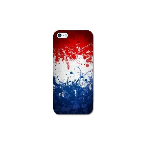 coque iphone 5 france