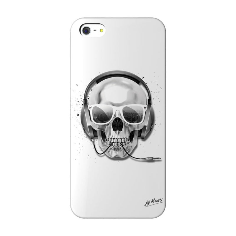 coque iphone 5 garcon