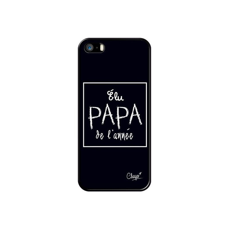 coque iphone 5 garcon cool