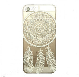 coque 20iphone 205 20henna 211hbh 300x300