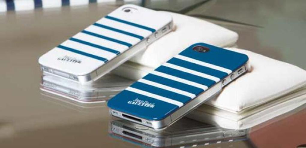 coque iphone 5 jean
