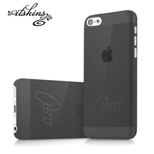 coque iphone 5 legere