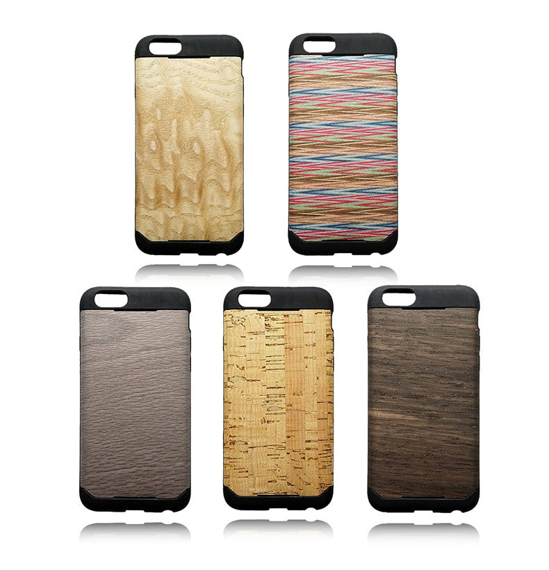 coque iphone 5 liege