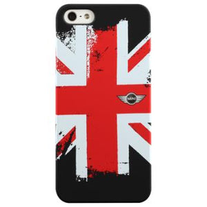 coque 20iphone 205 20mini 20cooper 013pdj 300x300