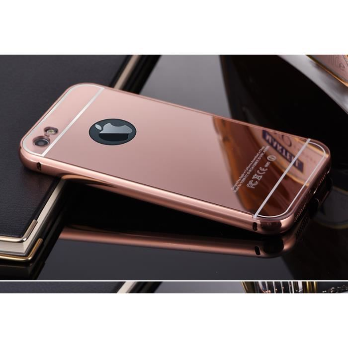coque 20iphone 205 20miroir 20rose 666qlx 700x