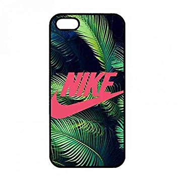 coque iphone 5 noke