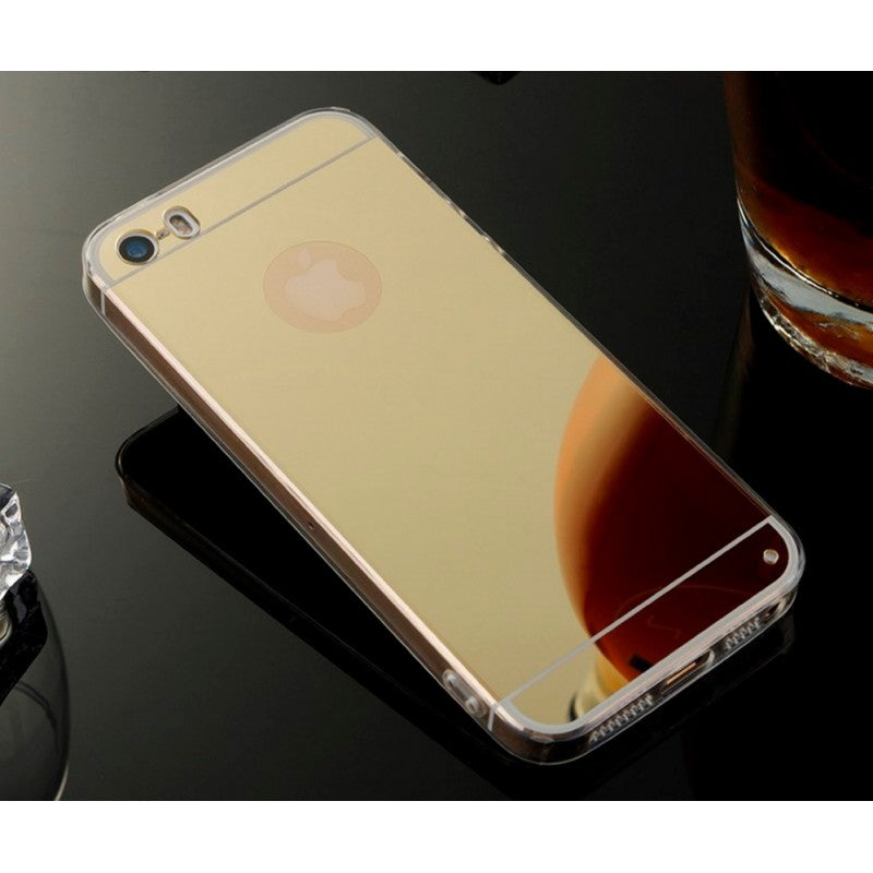 coque 20iphone 205 20or 392zdy 800x
