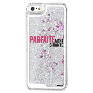 coque 20iphone 205 20paillette 027hrc 300x300