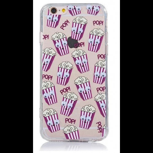 coque iphone 5 pop