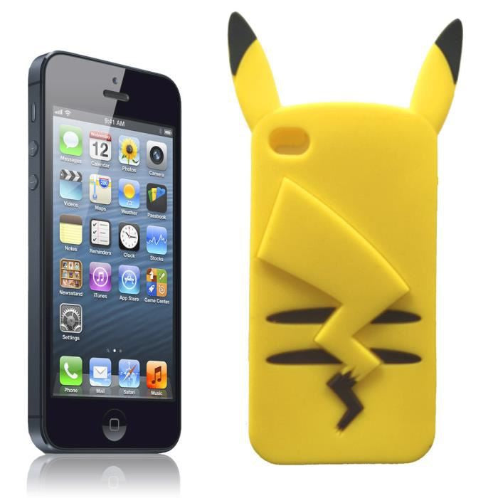 coque iphone 5 prime