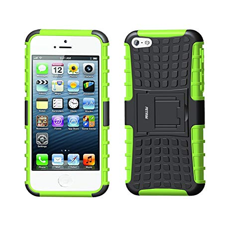 coque iphone 5 protection