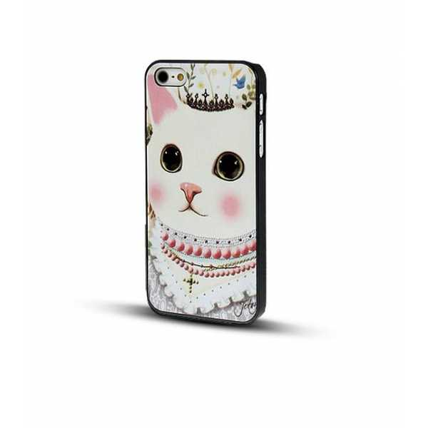 coque iphone 5 q