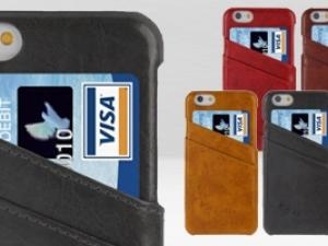 coque iphone 5 range carte