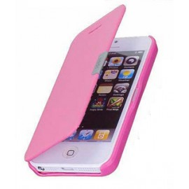 coque 20iphone 205 20refermable 165ubl 270x