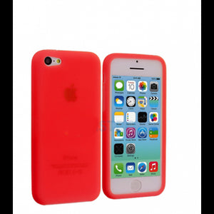 coque 20iphone 205 20rouge 20silicone 879wme 300x300