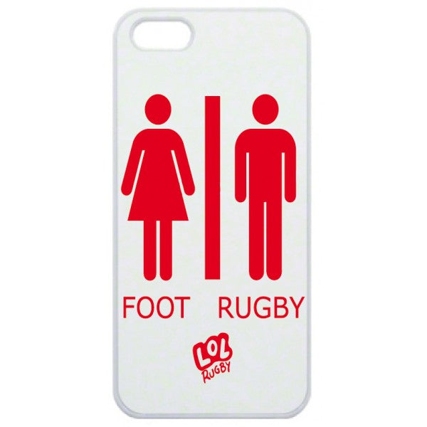 coque 20iphone 205 20rugby 909mjm 600x